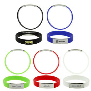 Promotional Wristbands-T578