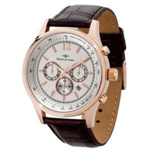 Men's Chronograph Watch
