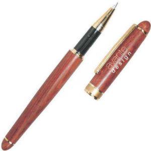 Promotional Ballpoint Pens-GF-602R