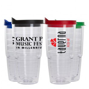 Promotional Drinking Glasses-S735
