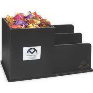Promotional Desk Trays/Organizers-G125