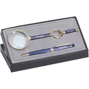 Promotional Gift Sets-GF-S951BKM