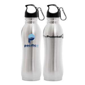 Promotional Sports Bottles-S703
