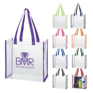 Promotional Bags Miscellaneous-AZ3600