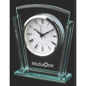 Promotional Desk Clocks-GM-818