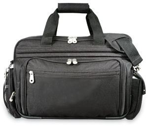 Promotional Travel Necessities-PORTFOLIO-G61
