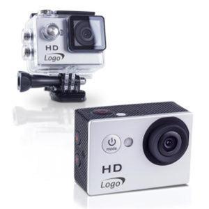 Promotional Cameras-SA10