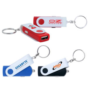 Promotional USB Memory Drives-T904