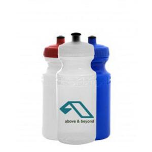 Promotional Sports Bottles-CT20