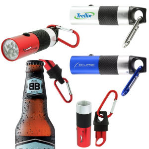 Promotional Flashlights-L718