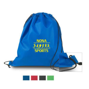 Promotional Laundry Bags-BG1416