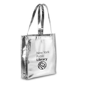 Promotional Bags Miscellaneous-BG1414S