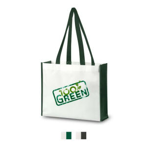 Promotional Bags Miscellaneous-BG1311M