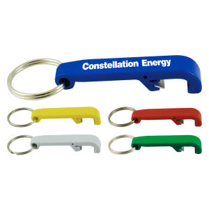 Promotional Can/Bottle Openers-040343