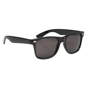 Promotional Sun Protection-A6223-SUNGLASS