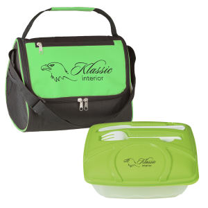 Promotional Containers-9913