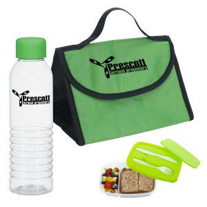 Promotional Containers-9900