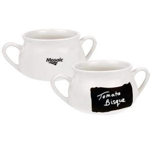 Promotional Soup Mugs-150-SC2PC