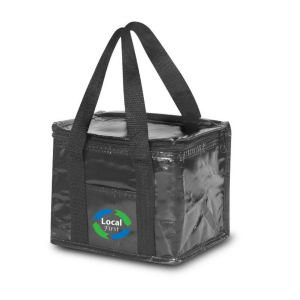 Promotional Bags Miscellaneous-CB866