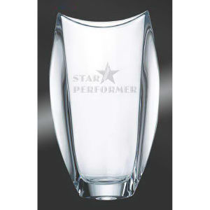 Promotional Vases-CA-D1432