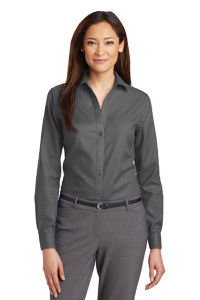 Promotional Button Down Shirts-RH77