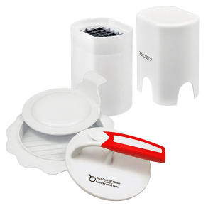 Promotional Barbeque Accessories-150-HBFFS
