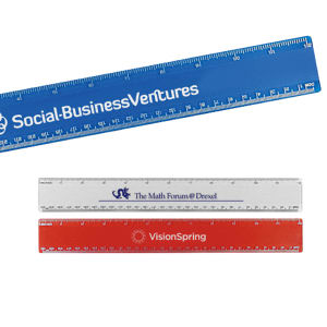 Promotional Measuring Tools-97012