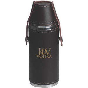 Promotional Flasks-K-BA58