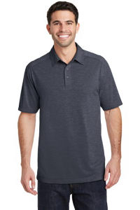 Promotional Polo shirts-K574
