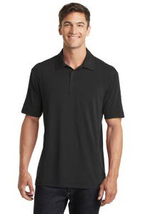 Promotional Polo shirts-K568