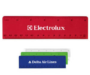 Promotional Rulers/Yardsticks, Measuring-97106