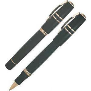 Promotional Ballpoint Pens-V-W46702