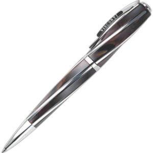 Promotional Ballpoint Pens-V-W26571