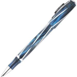 Promotional Ballpoint Pens-V-W26818