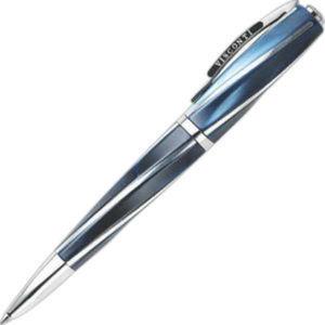 Promotional Ballpoint Pens-V-W26518
