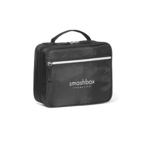 Promotional Travel Kits-6850