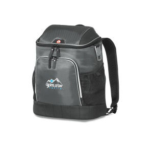 Promotional Picnic Coolers-9088