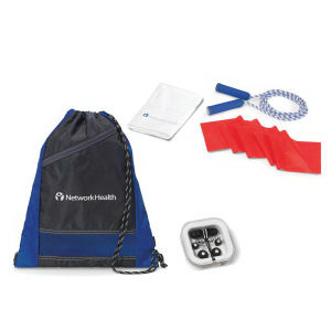 Promotional Exercise Equipment-83810
