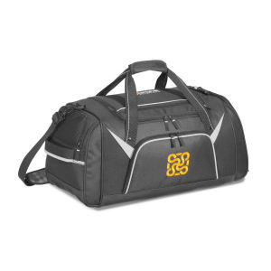 Promotional Gym/Sports Bags-4721