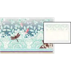 Promotional Greeting Cards-8092
