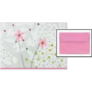 Promotional Greeting Cards-0310