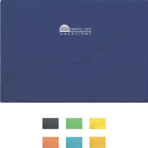 Promotional Card Cases-PT-ME97