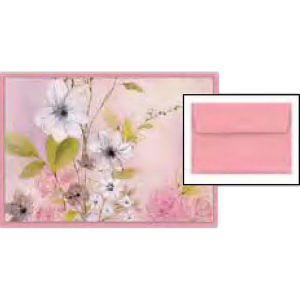 Promotional Greeting Cards-0157