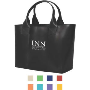 Promotional Bags Miscellaneous-PT-TB80