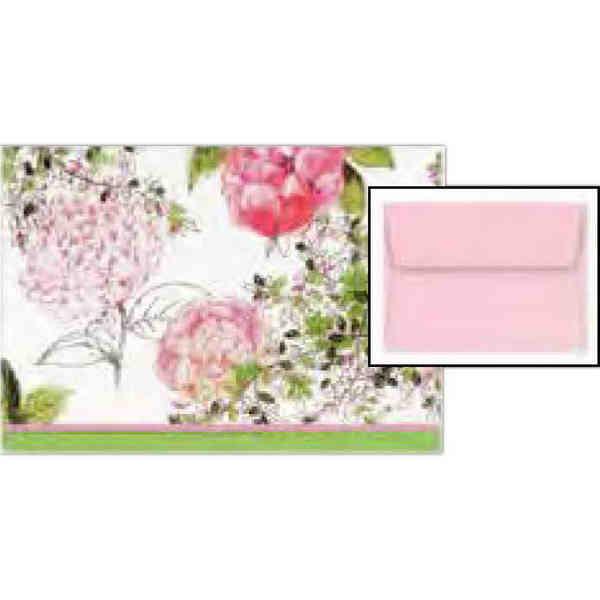 Small Boxed Rose Garden