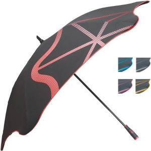 Promotional Golf Umbrellas-