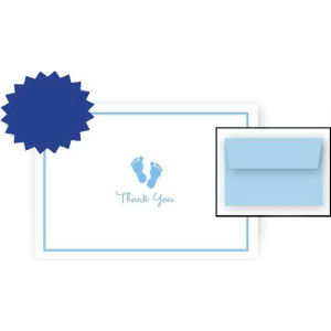 Promotional Greeting Cards-8947