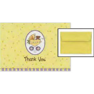 Promotional Greeting Cards-0323