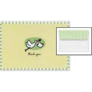 Promotional Greeting Cards-0911