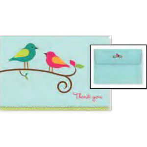 Promotional Greeting Cards-3900